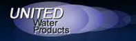 united-water-products-logo-mini.png